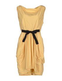 TWIN-SET Simona Barbieri - Short dress