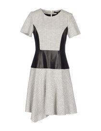 TIBI - Knit dress