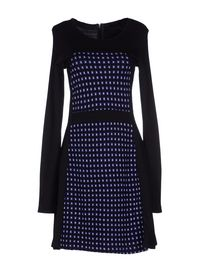 SILVIAN HEACH - Knit dress