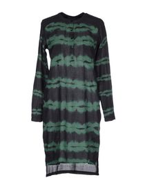 ANTIK BATIK - Shirt dress