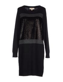 MICHAEL MICHAEL KORS - Knit dress