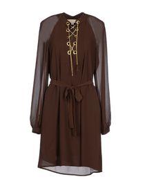 MICHAEL MICHAEL KORS - Short dress