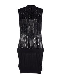 ROBERTO CAVALLI - Knit dress