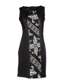 MRESALE - Party dress