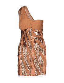 ROBERTO CAVALLI - Party dress