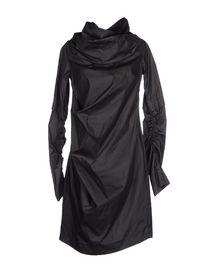 OBLIQUE - Short dress