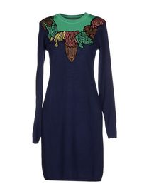 JC de CASTELBAJAC - Knit dress