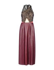 THREE FLOOR - 3/4 length dress