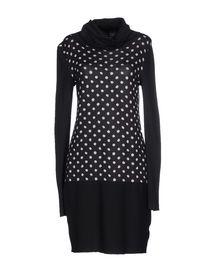 TOY G. - Knit dress