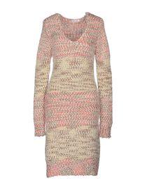 GINGER+SOUL - Knee-length dress