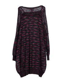 M MISSONI - Knit dress