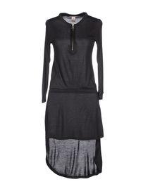 REPLAY - Short dress