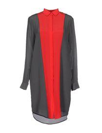 SPACE STYLE CONCEPT - Short dress