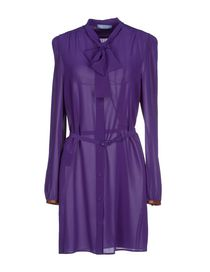 PRADA - Shirt dress