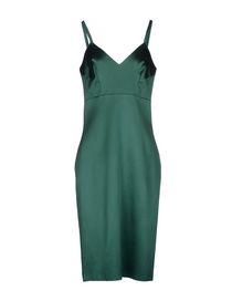 ERMANNO SCERVINO - Knee-length dress