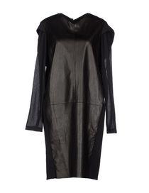 SONIA SPECIALE - Knee-length dress