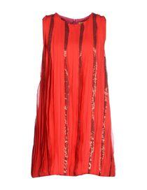 AGATHA RUIZ DE LA PRADA - Short dress