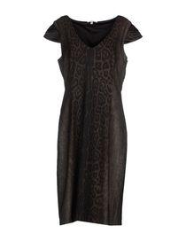 AMEN. - Knee-length dress