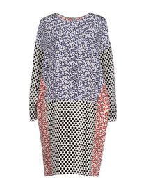 SCHUMACHER - Short dress
