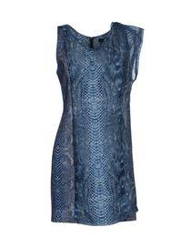 BARBARA BUI - Short dress