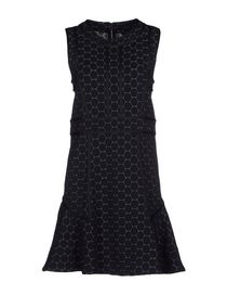 MARC BY MARC JACOBS - Knit dress