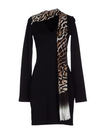 JUST CAVALLI - Party dress