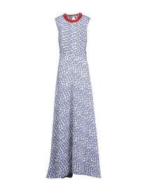 SCHUMACHER - Long dress