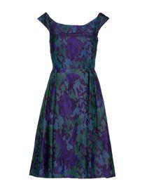REDValentino - Formal dress