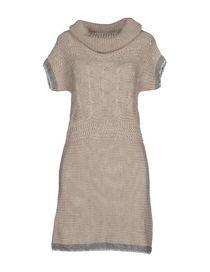 GINGER+SOUL - Knit dress