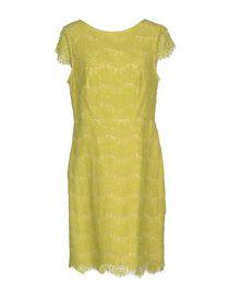 DARLING - Short dress