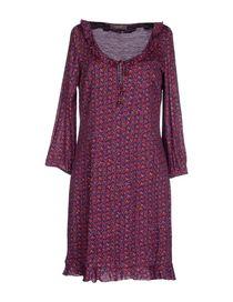 LALTRAMODA - Knit dress