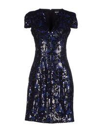 JUST CAVALLI - Party dress