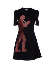 CARVEN - Short dress