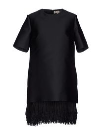 STELLA McCARTNEY - Party dress