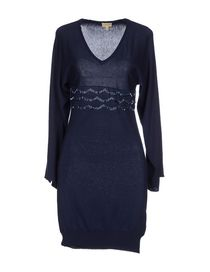 EXTE - Knit dress