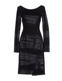 VERSUS - Party dress