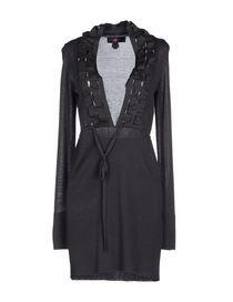 VERSUS - Knit dress
