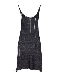 PIERRE BALMAIN - Knit dress