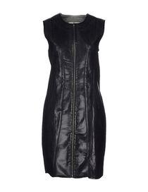 MM6 by MAISON MARGIELA - Short dress