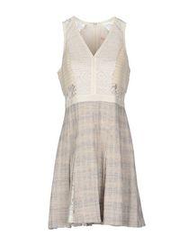 REBECCA TAYLOR - Short dress