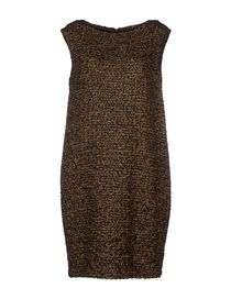 NEW YORK INDUSTRIE - Party dress