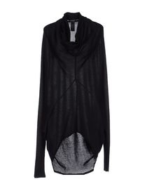DONNA KARAN - Knit dress
