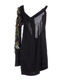 PIERRE BALMAIN - Party dress