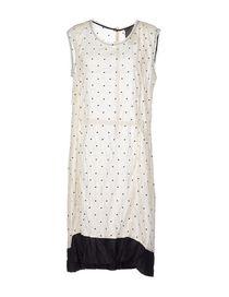 LOLA PARKER - Knee-length dress