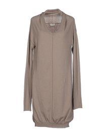 ALYSI - Knit dress