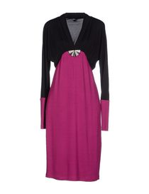 BYBLOS - Knee-length dress
