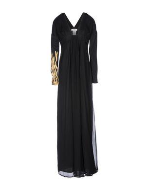 PIERRE BALMAIN - Long dress