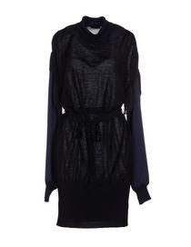 BYBLOS - Knit dress