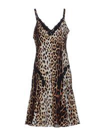 MOSCHINO CHEAPANDCHIC - Formal dress