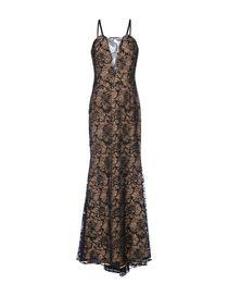 VERA WANG - Long dress